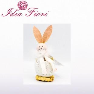 Coniglietto per Decorazioni...