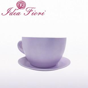 Coprivaso Tazza Caffè in...
