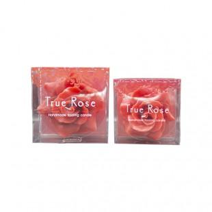 Candela Rosa Rossa Enzo De...