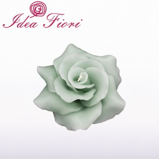 Candela Rosa Tiffany Enzo...