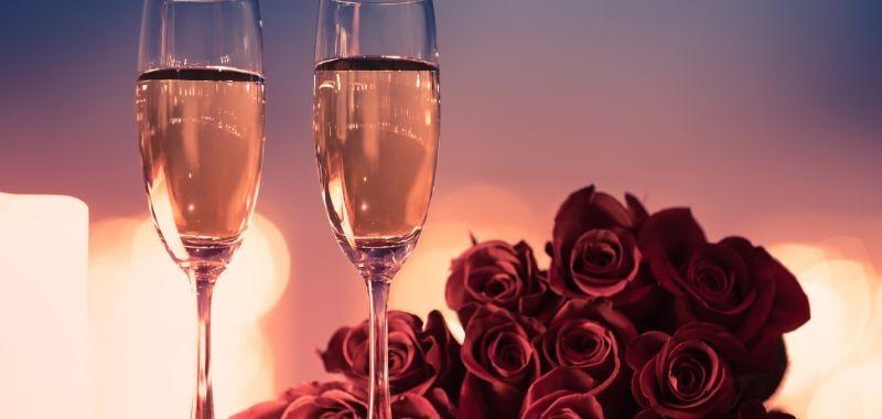 San Valentino, la festa di ogni innamorato – Idea Fiori