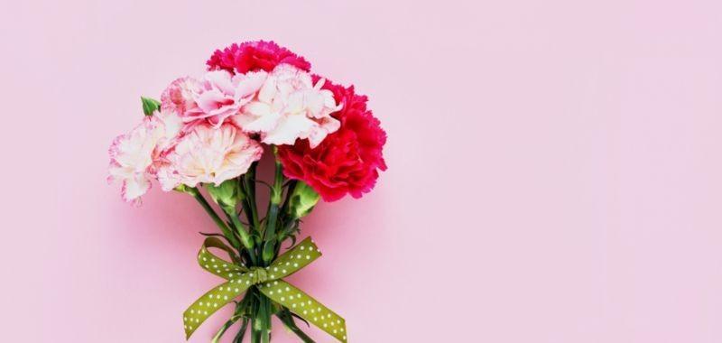 Festa della mamma per onorare tutte le mamme – Idea Fiori