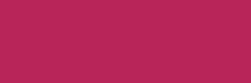 idea-fiori-logo-1590395406.jpg